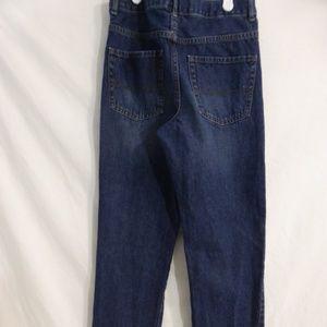 The Children's Place Bottoms - CHILDREN'S PLACE Straight Leg Jeans 14 boys